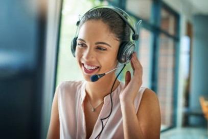 Job call center de acasa