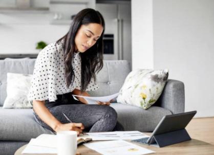 Joburi de acasa – oportunitati de lucru din confortul locuintei