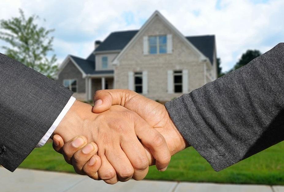 Locuri de munca Bucuresti sector 6 imobiliare