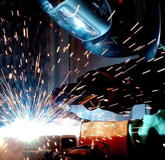 Locuri de munca Bucuresti sector 6 - necalificati si calificati