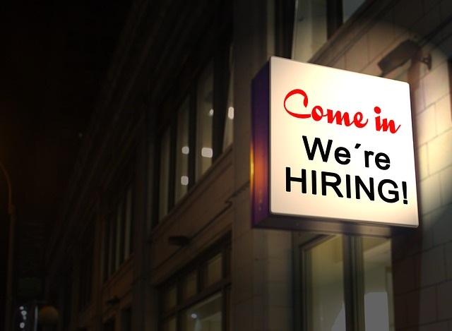 Oferte angajare - locuri de munca Bucuresti