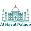 Al Hayal Palace